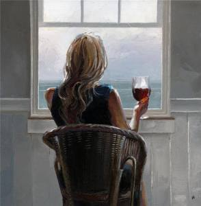 woman-with-drink-at-window1