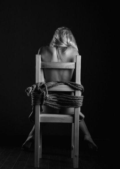 sit me
